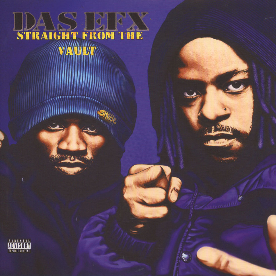 Das efx straight from the vault vinyl lp 2017 eu das efx straight from the vault vinyl lp 2017 eu original hhv 1betcityfo Images