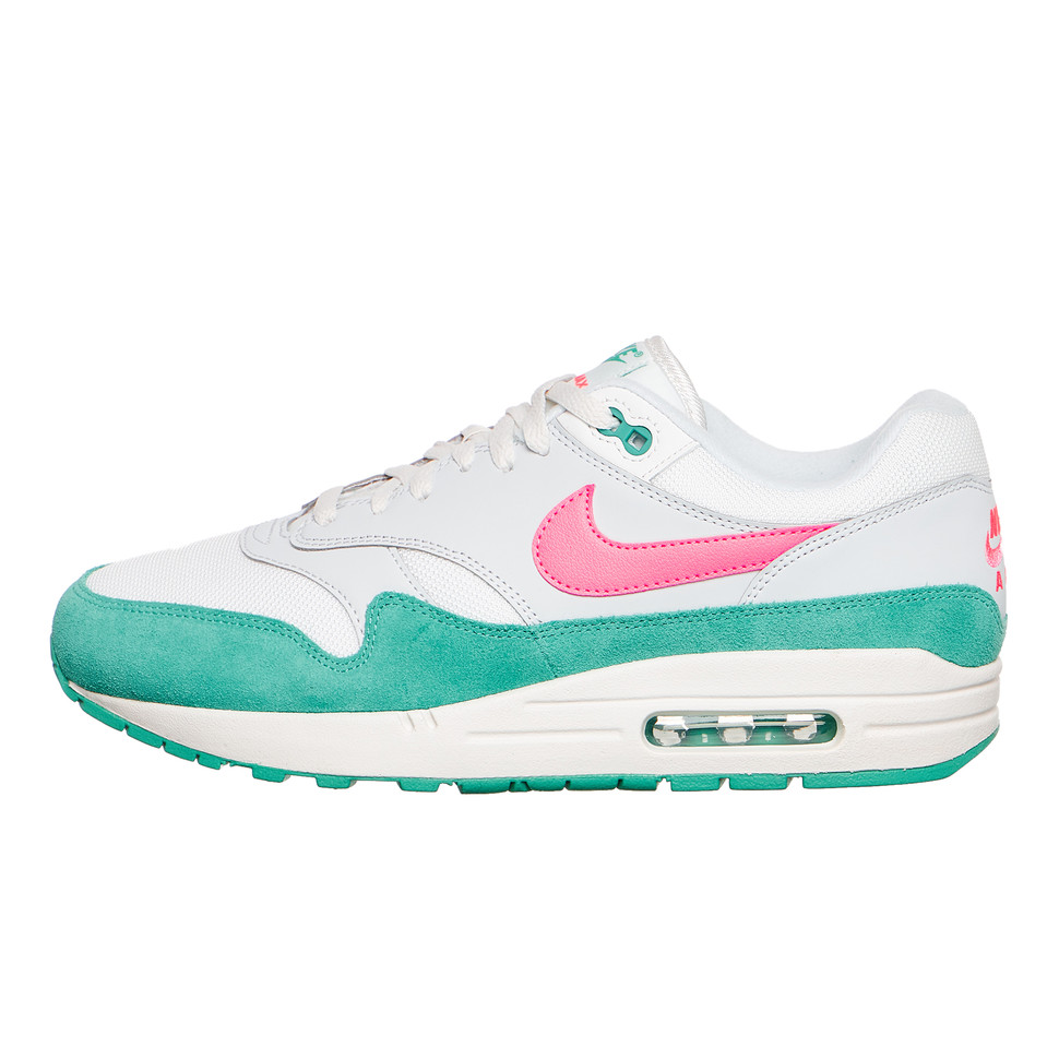 men's nike air max 90 essential ltr 450 forums definitions of words