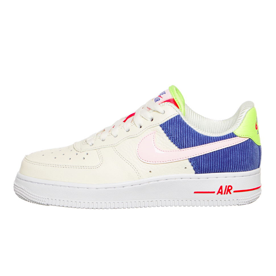 outlet store fc993 ff871 Nike. WMNS Air Force 1 ...