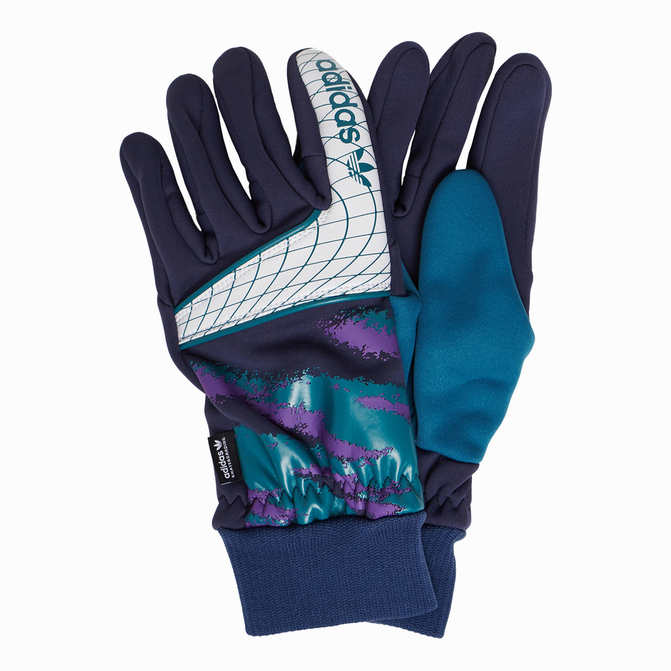 ADIDAS Goalie Gloves