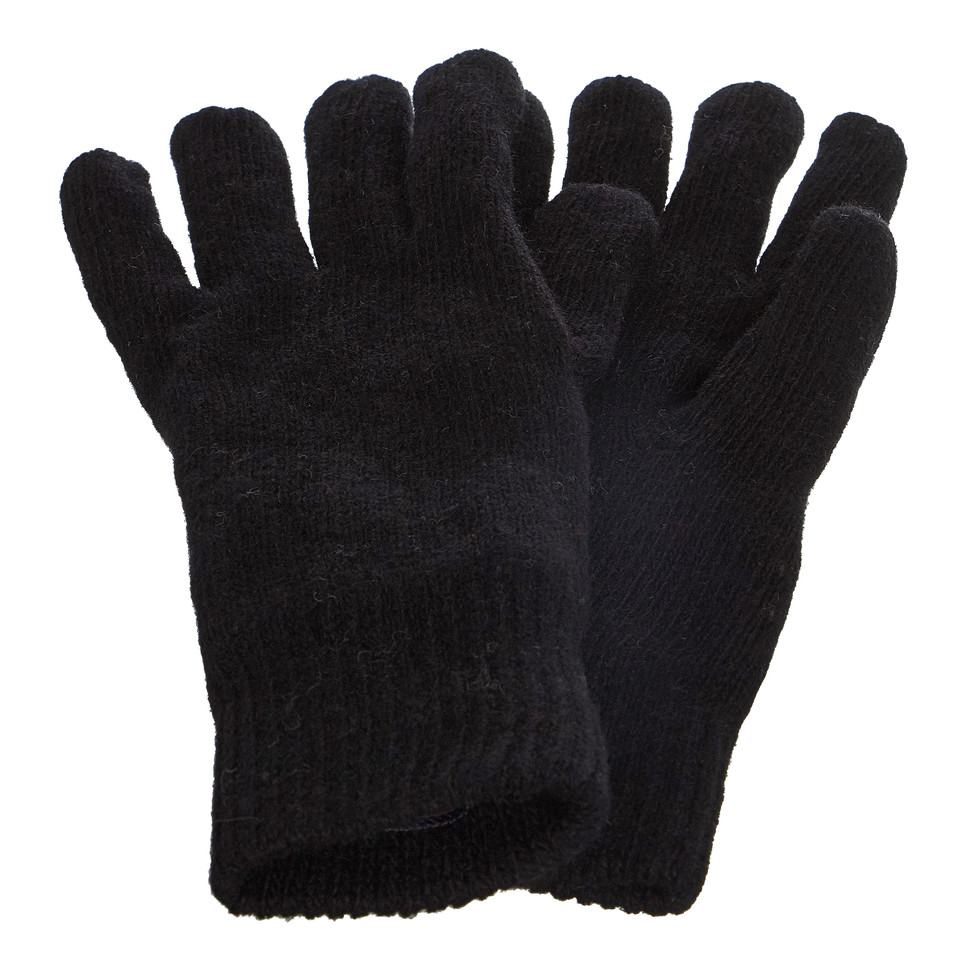 BARBOUR Carlton Glove