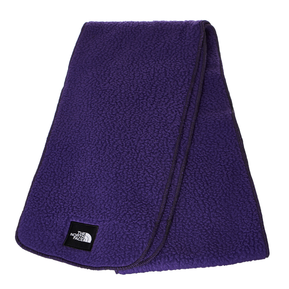THE NORTH FACE Denali Fleece Scarf