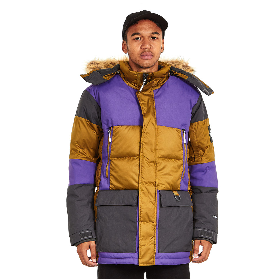 THE NORTH FACE V-Stok Parka