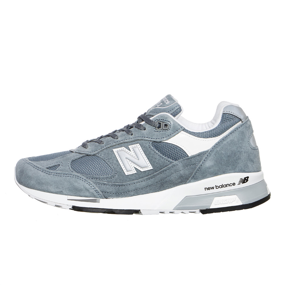 NEW BALANCE M991.5 LB Made In UK