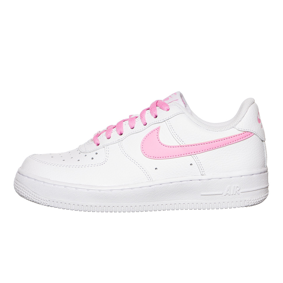 Nike Air Force 1 '07 Patent Women ab € 99,95