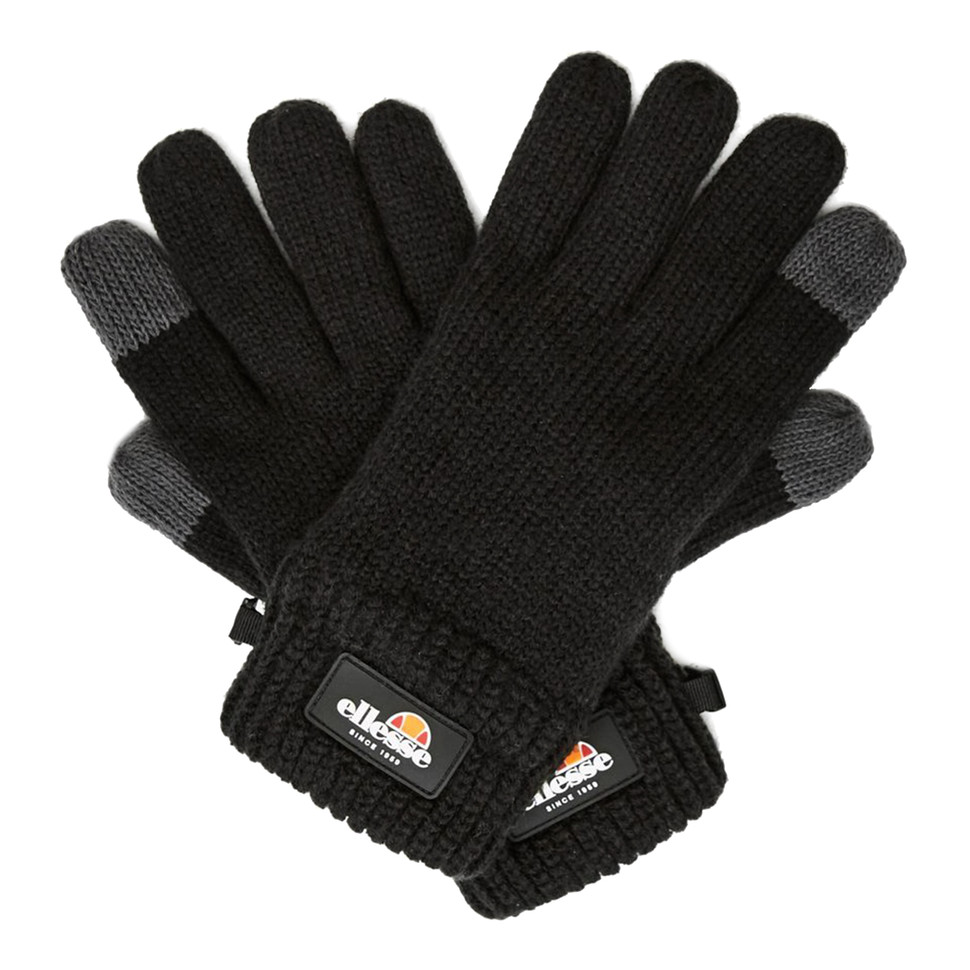 ELLESSE Fabian Gloves