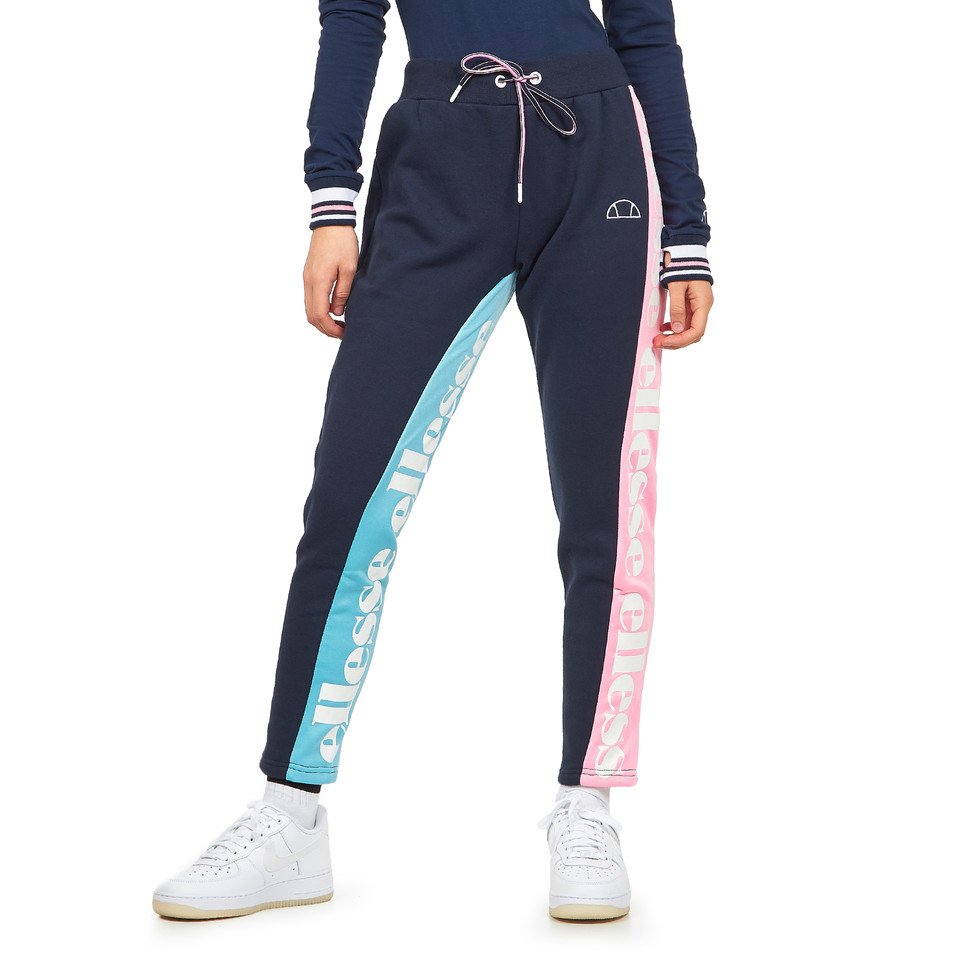 ELLESSE Botto Jog Pants