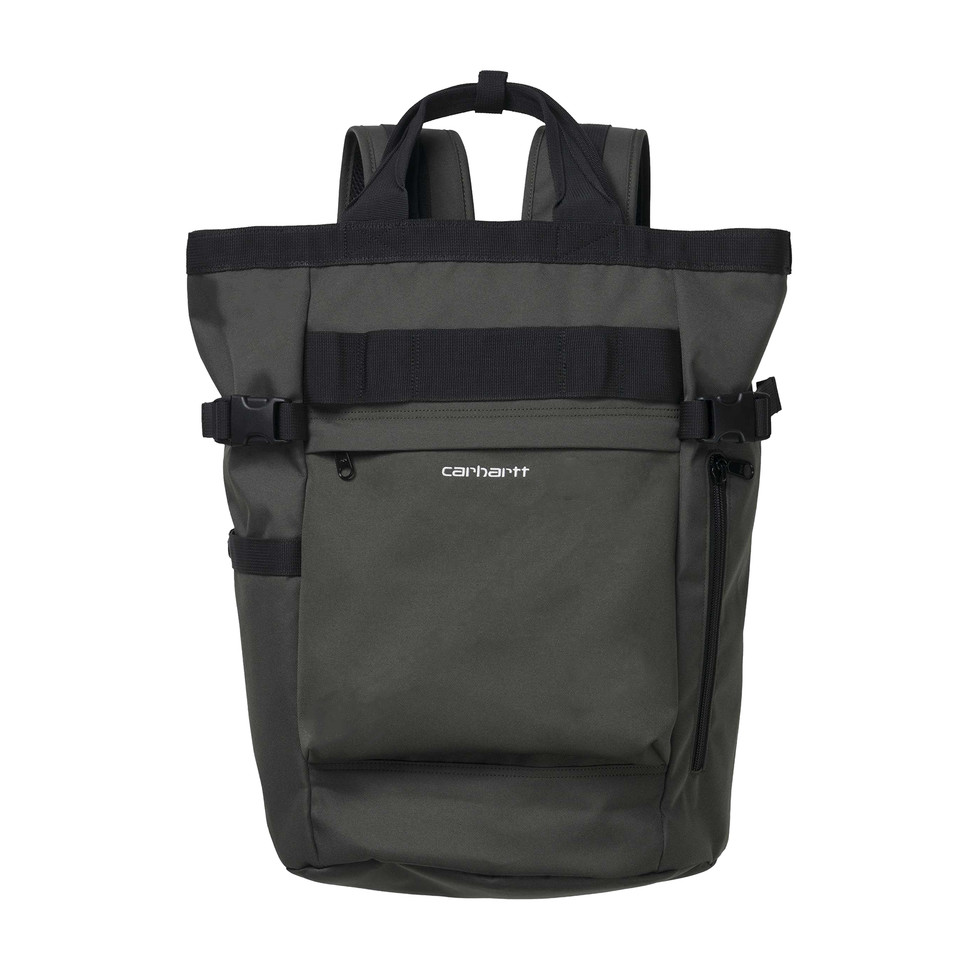 CARHARTT Payton Carrier Backpack
