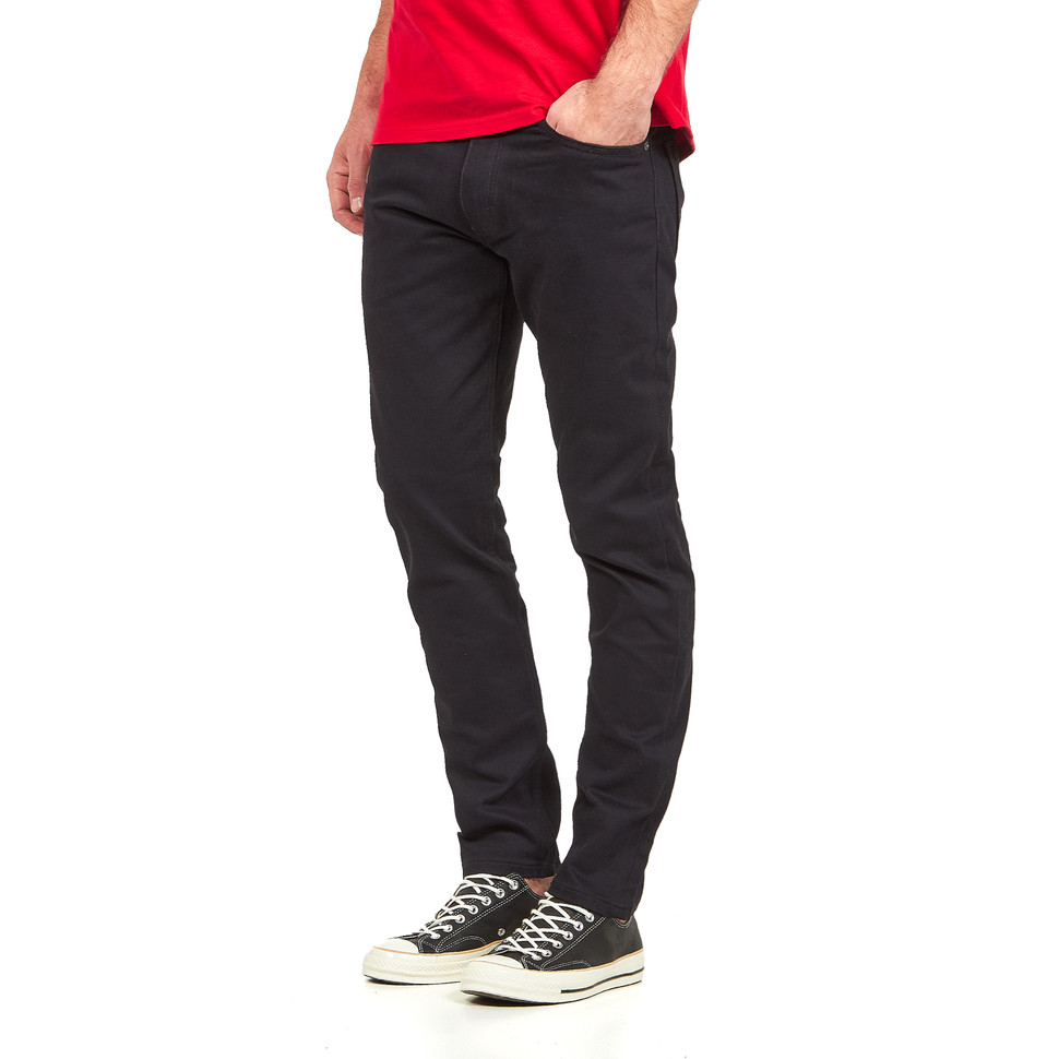 LEVI'S Skate 512 Slim 5 Pocket