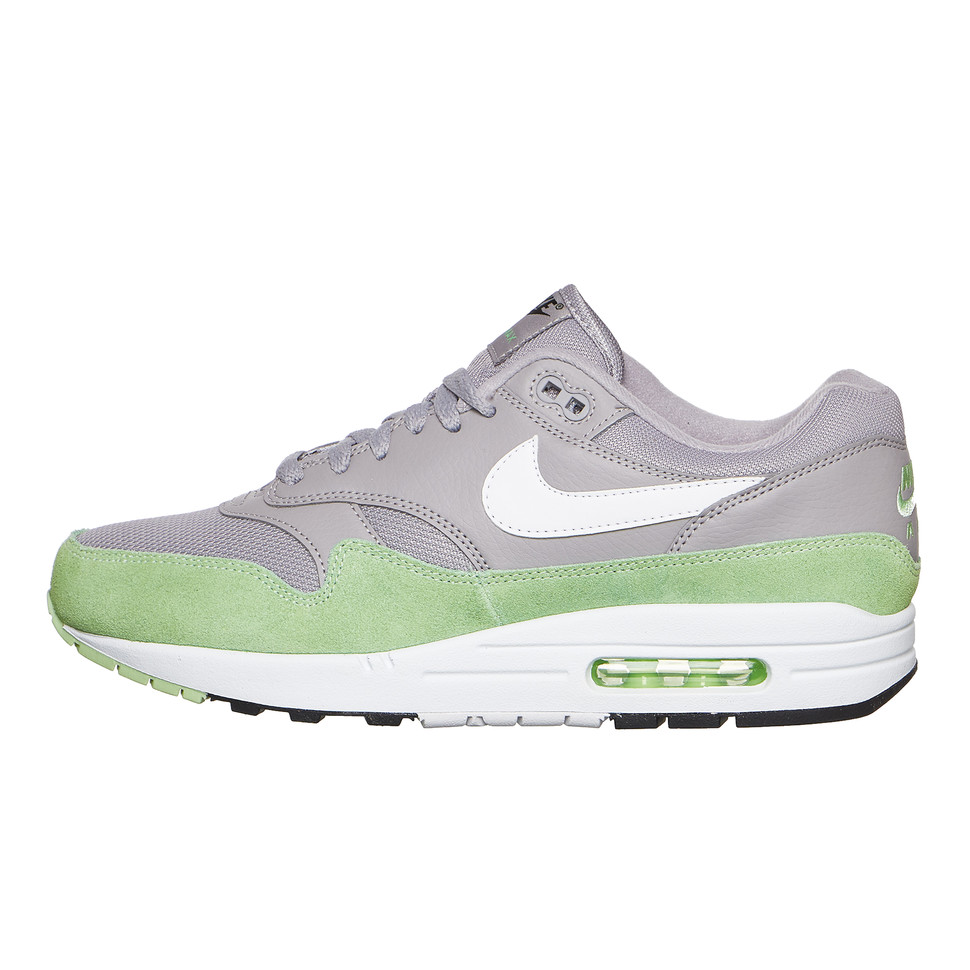 newest collection 58056 bd622 Nike. Air Max 1 (Atmosphere ...