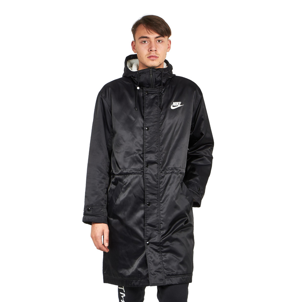 NIKE NSW Synthetic Fill Parka