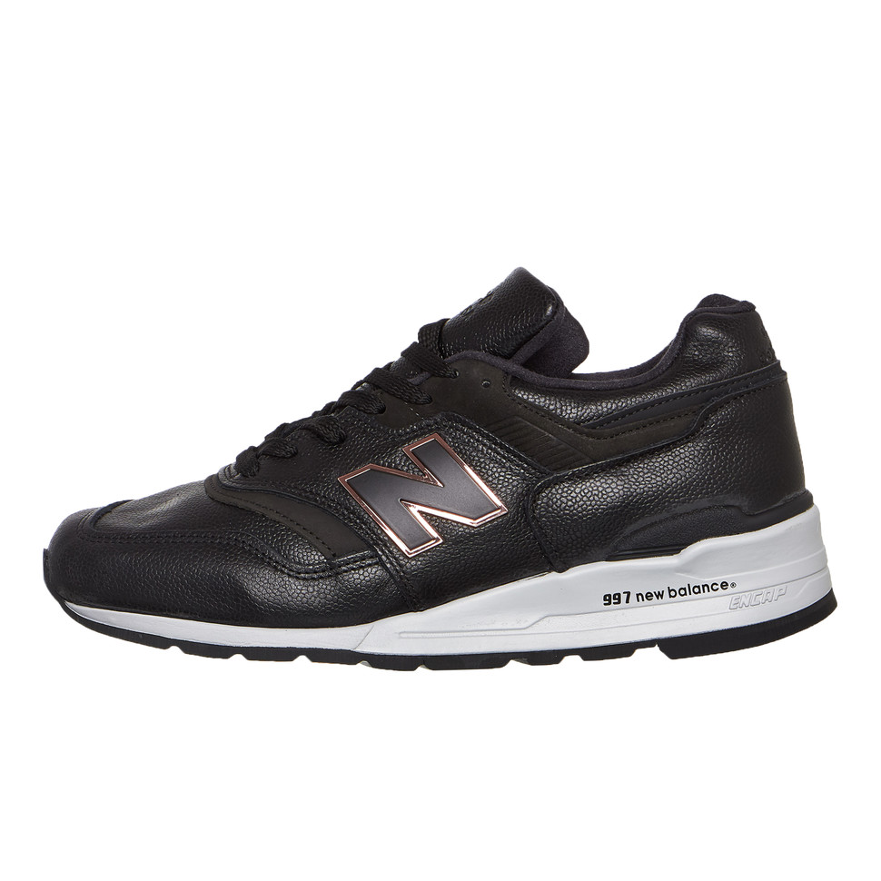 NEW BALANCE M997 PAF Made in USA