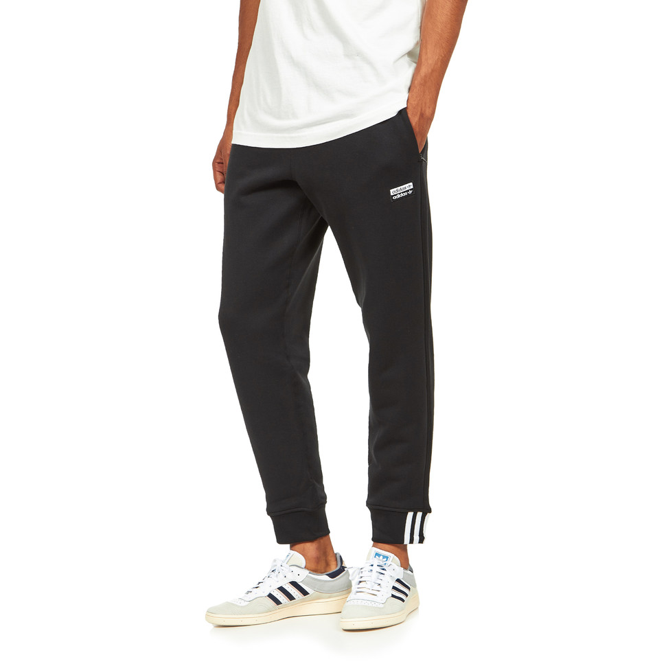 ADIDAS Vocal Sweatpant
