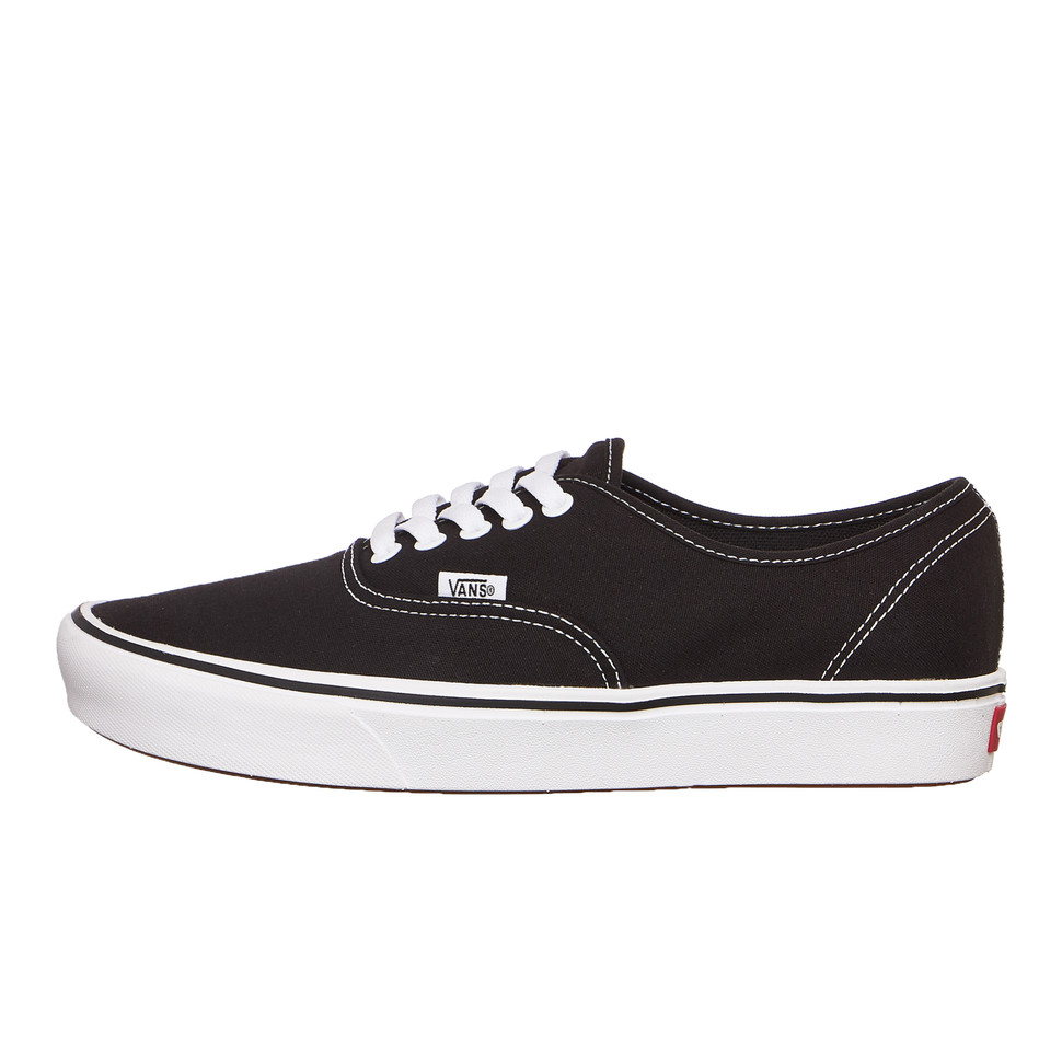 VANS ComfyCush Authentic (Classic)