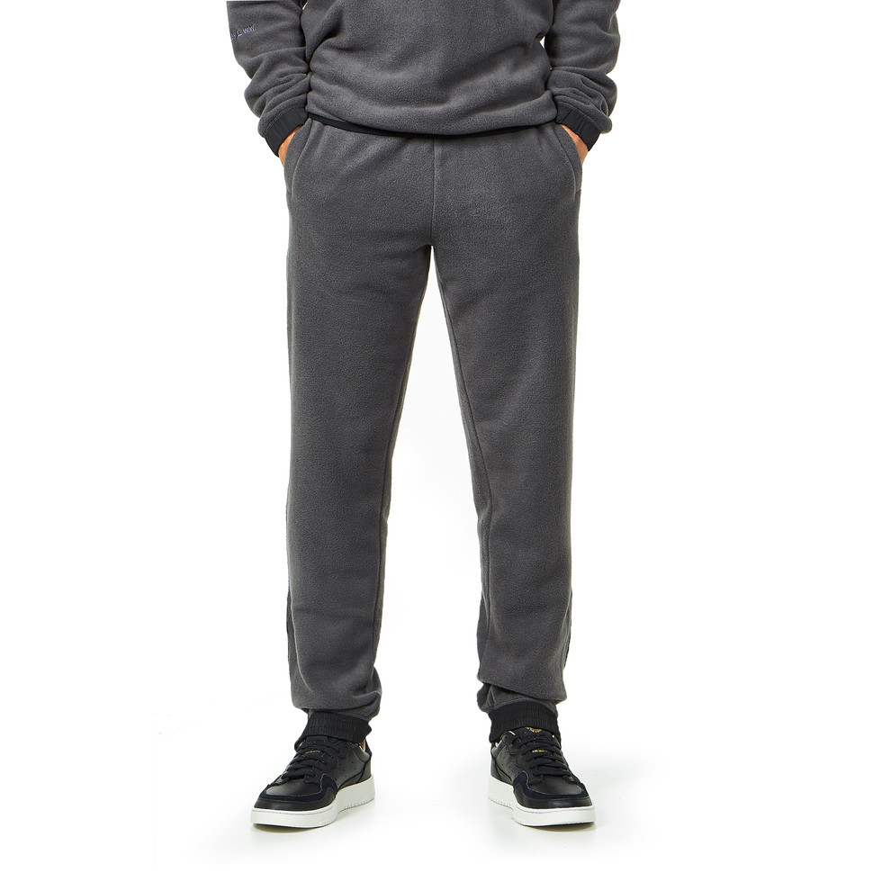 ELLESSE Pralongia Fleece Pant