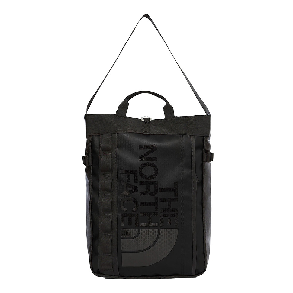 THE NORTH FACE Basecamp Tote Bag