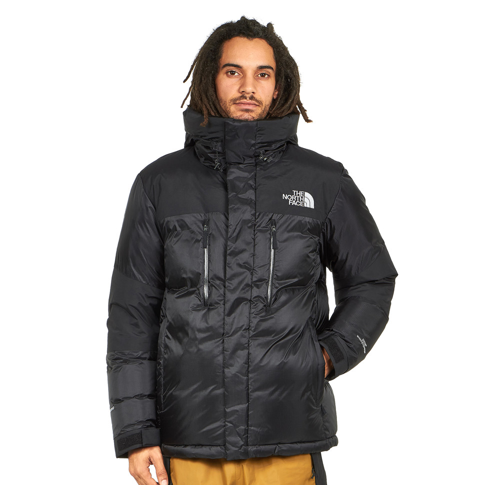 THE NORTH FACE Original Himalayan Windstopper Down Jacket
