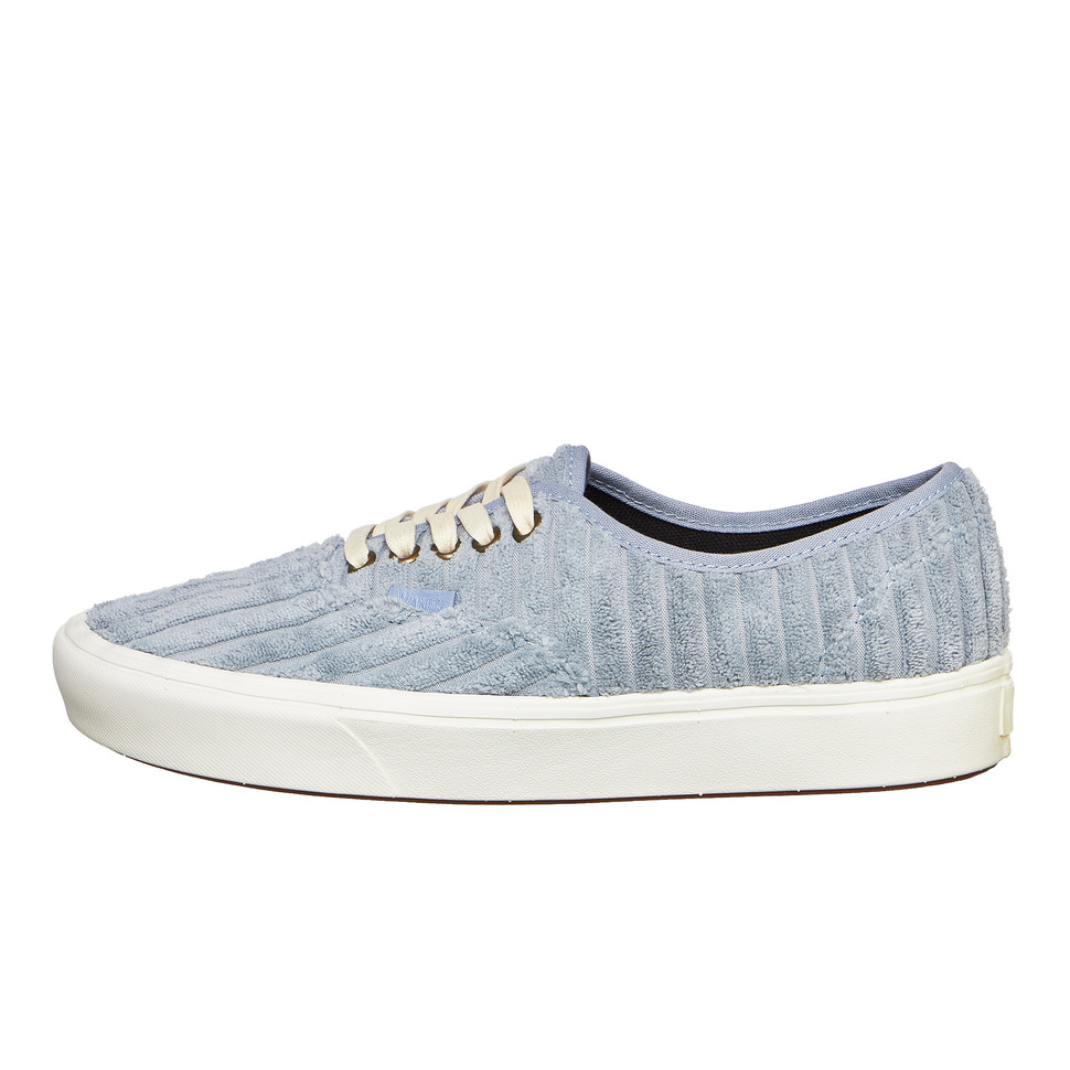 VANS ComfyCush Authentic (Jumbo Cord)