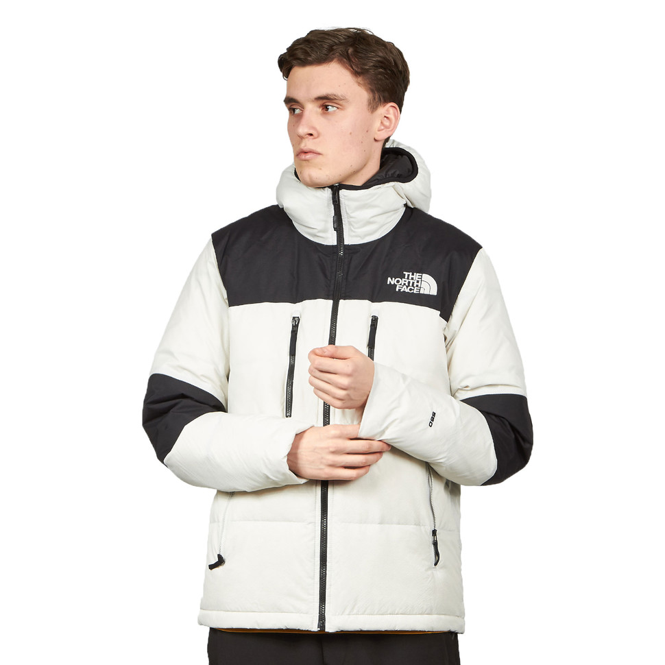 THE NORTH FACE Himalayan Light Down Hoodie