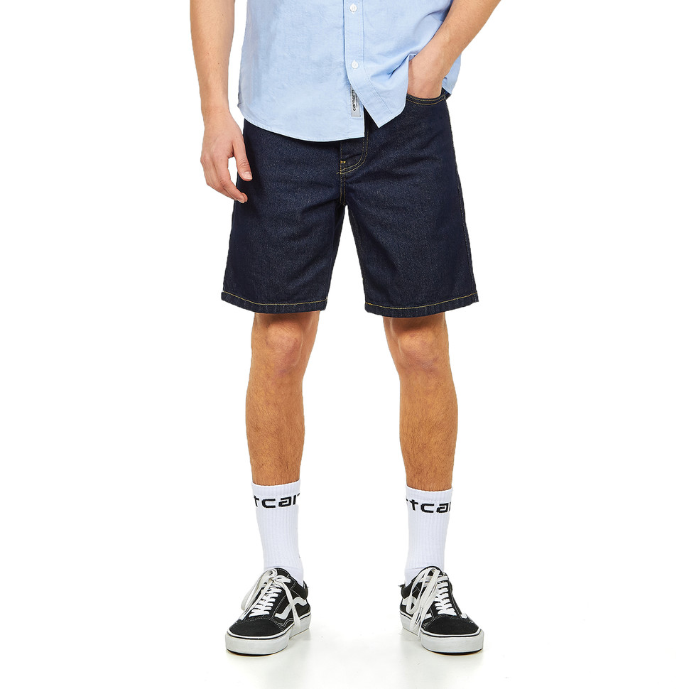 CARHARTT Newel Short