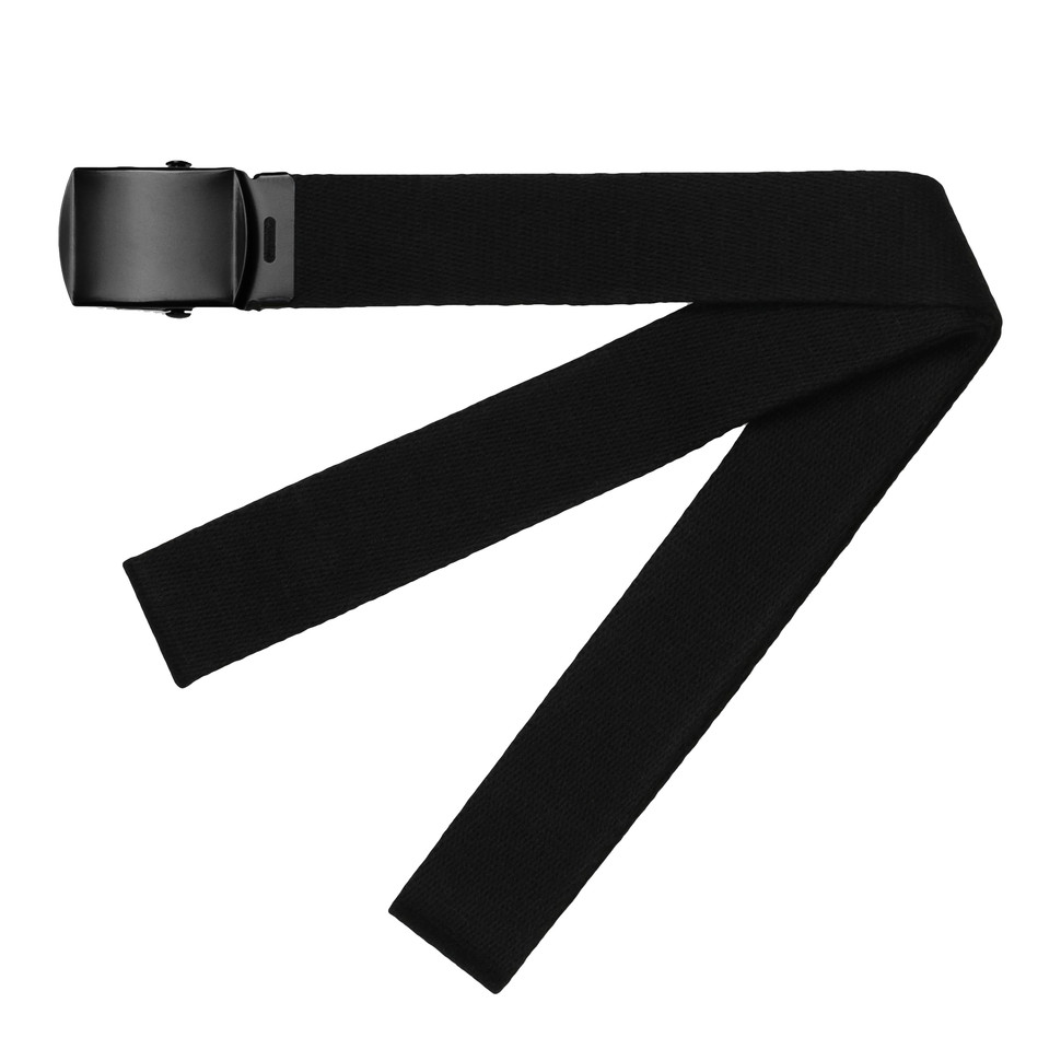 CARHARTT Orbit Belt