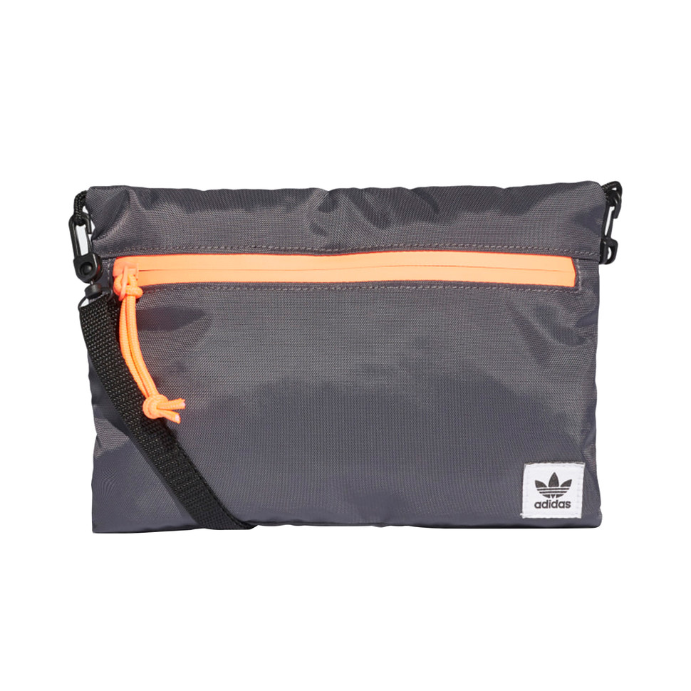 ADIDAS Simple Pouch L