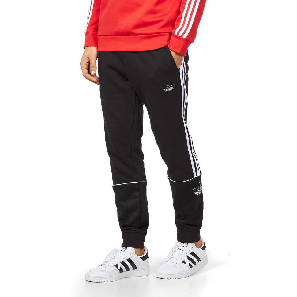 ADIDAS Outline Sweatpant FT