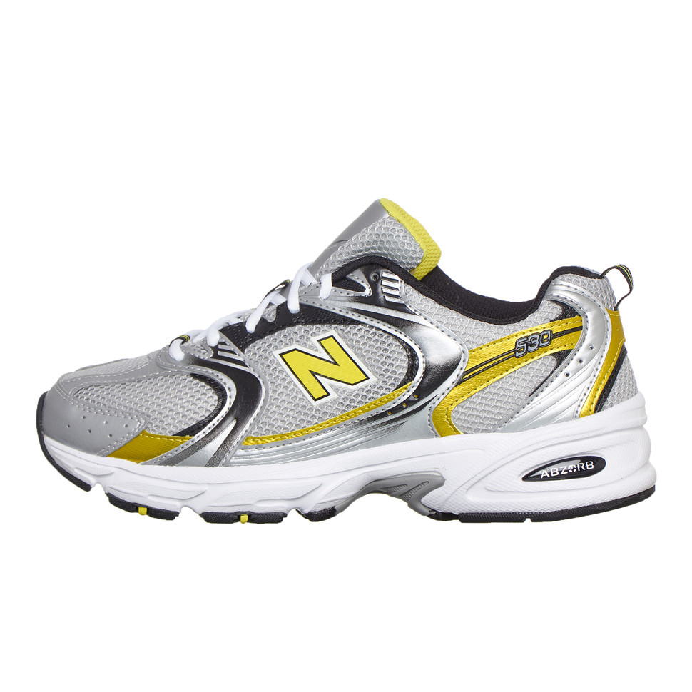 NEW BALANCE MR530 SC | NEW BALANCE SALE