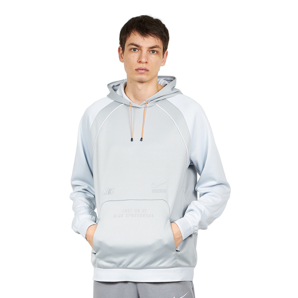 NIKE NSW DNA PK Pullover Hoodie