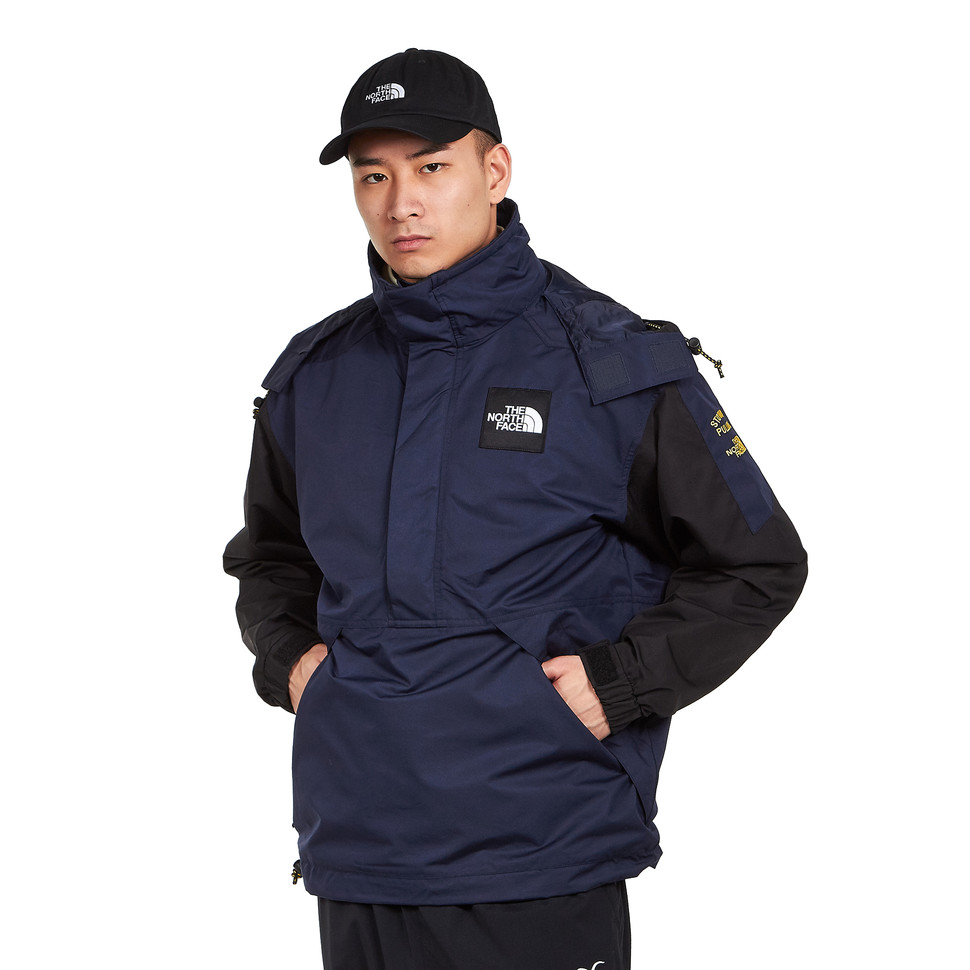 THE NORTH FACE Headpoint Jacket