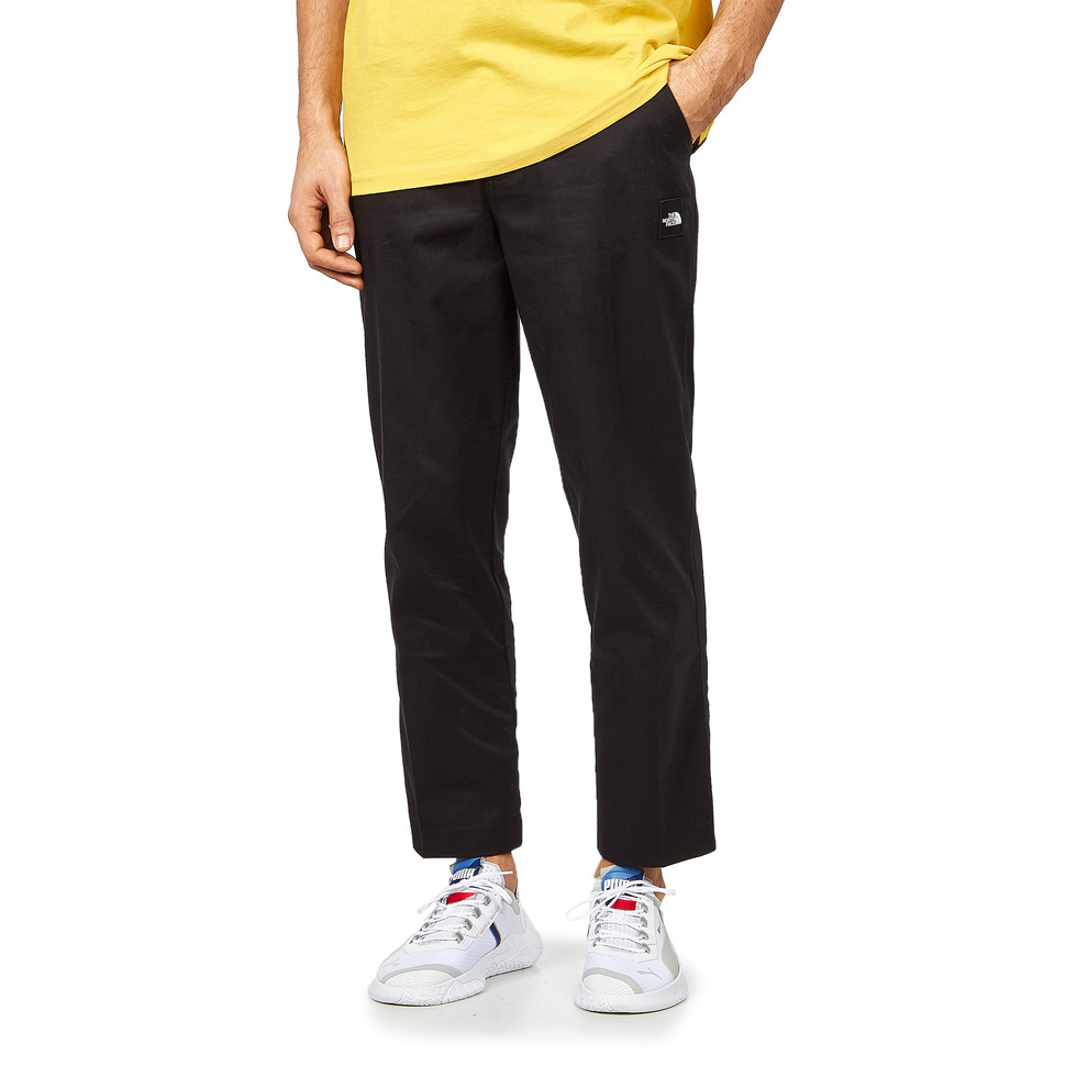 THE NORTH FACE Hosen | THE NORTH FACE Side Slack Pant