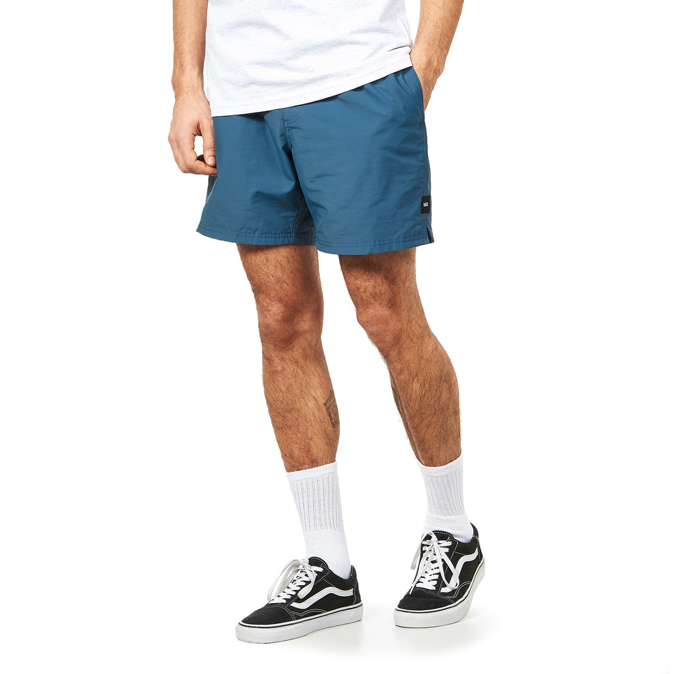 VANS Primary Volley II Short