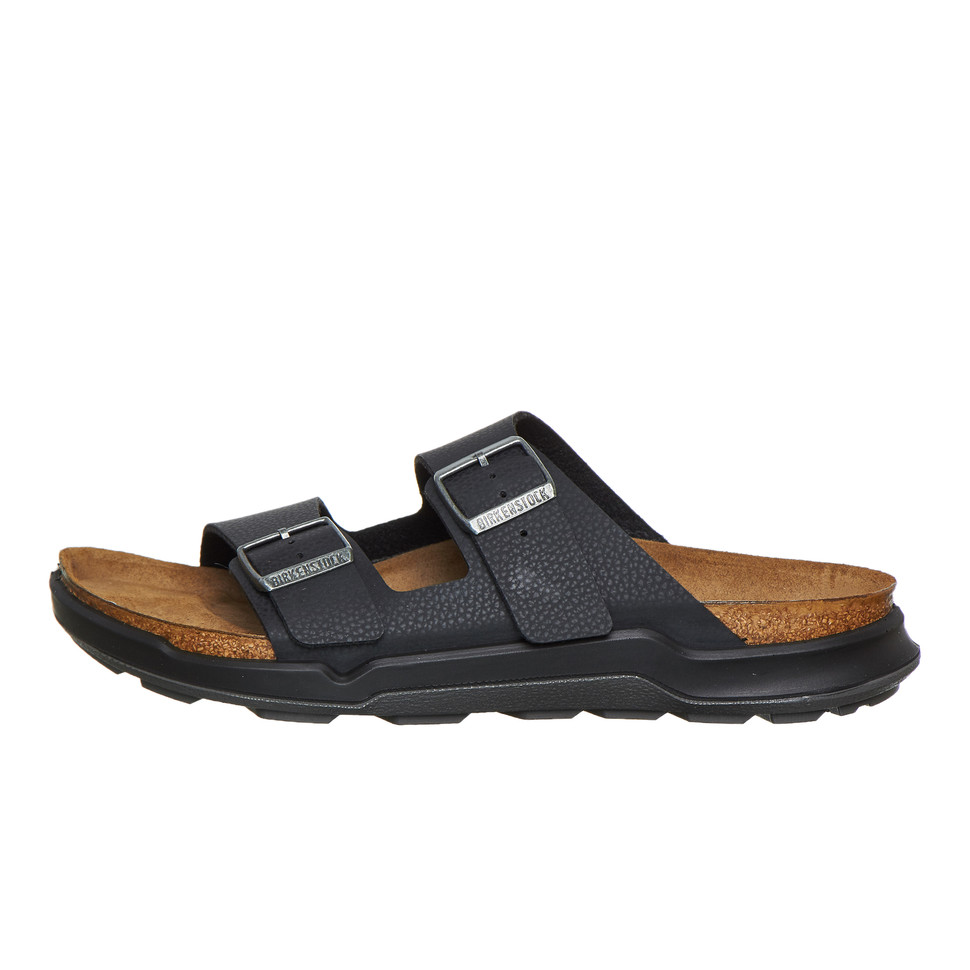 BIRKENSTOCK Arizona CT BF