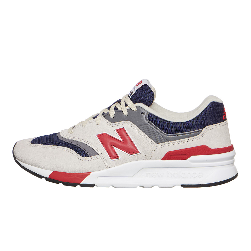 NEW BALANCE CM997 HEQ | NEW BALANCE SALE