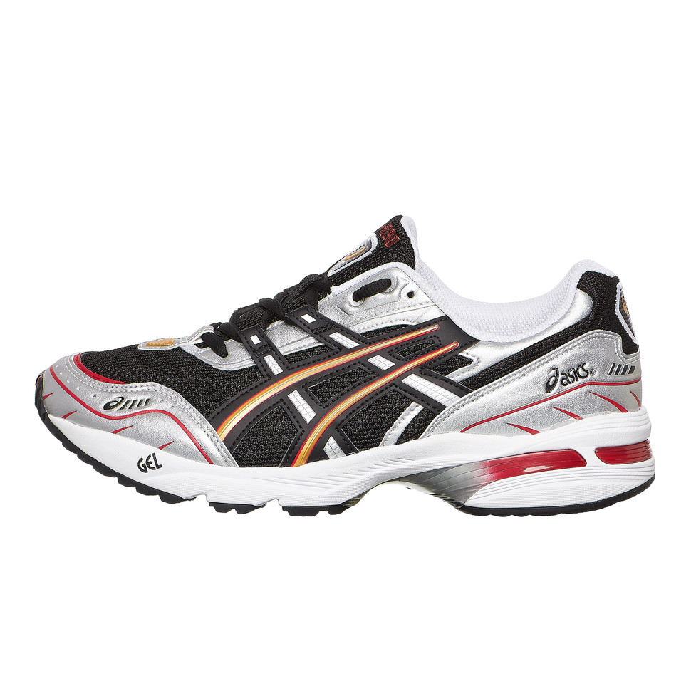 ASICS Gel-1090 | ASICS SALE
