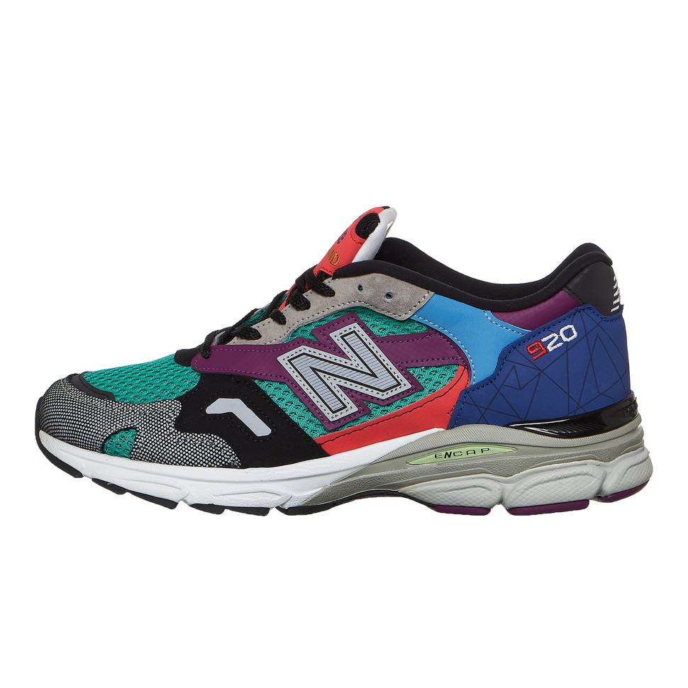 NEW BALANCE M920 MM Made in UK | NEW BALANCE SALE