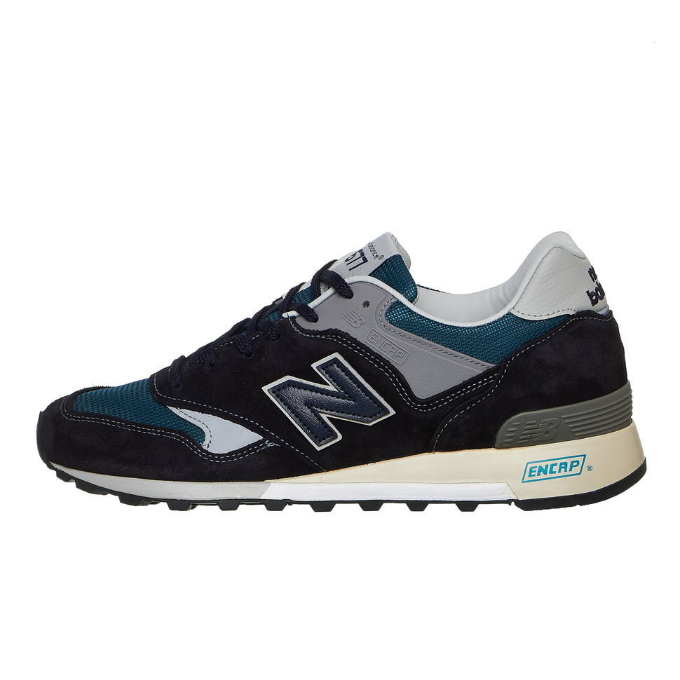 NEW BALANCE M577 ORC Made in UK | NEW BALANCE SALE