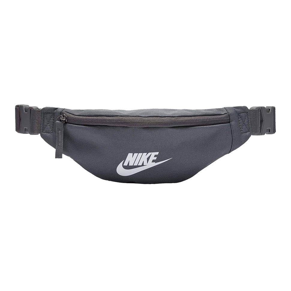 NIKE Heritage Fanny Pack (Small) | NIKE SALE