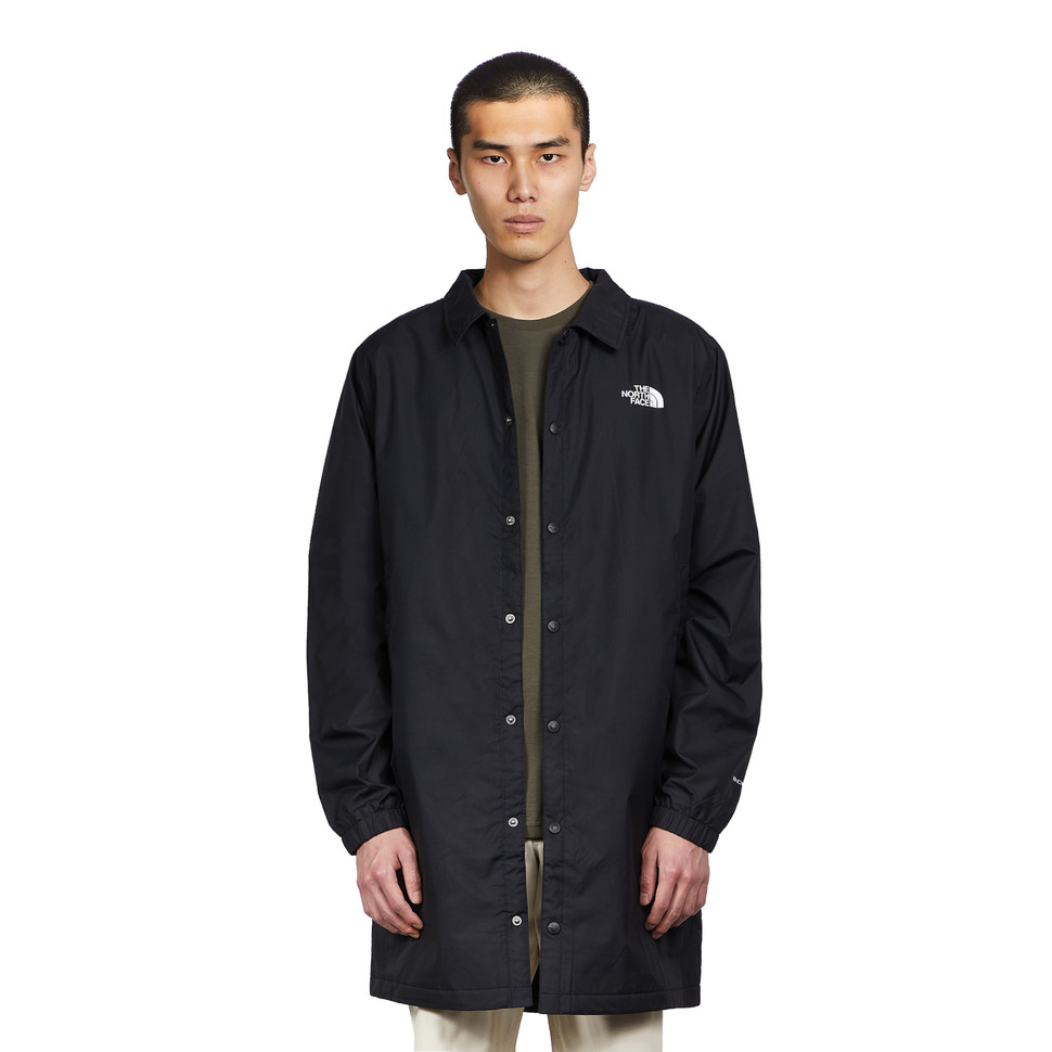 THE NORTH FACE Telegraphic Jacket | THE NORTH FACE SALE