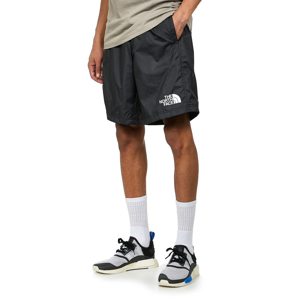 THE NORTH FACE Hydrenaline Wind Short | THE NORTH FACE SALE