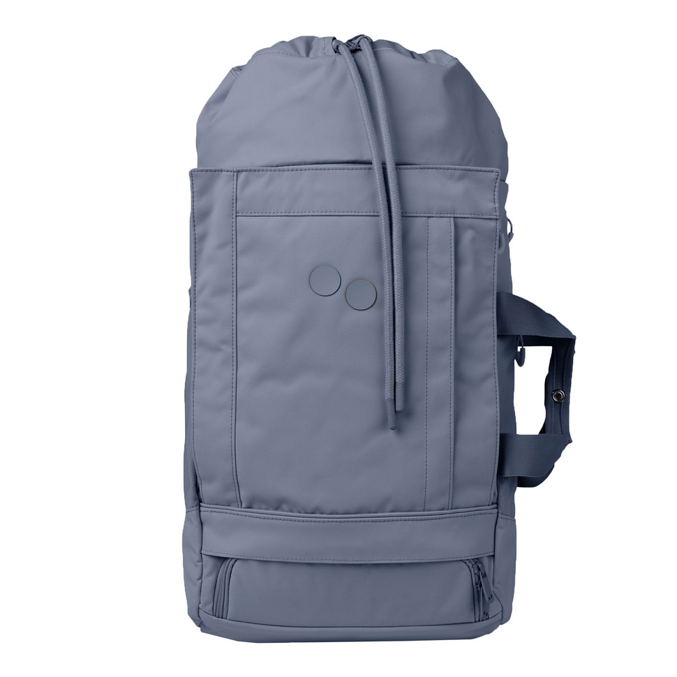 PINQPONQ Blok Medium Backpack | PINQPONQ SALE
