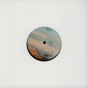 NOCOW - In a Way EP - 10 inch