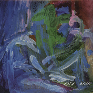ASH DAY / NOHAY - 1974 - 2010 A Tribute: In Memory Of Nujabes - 33T x 2