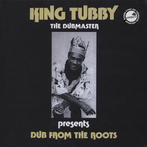 KING TUBBY - Dub From The Roots Box Set - 10'' 3枚