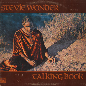 stevie wonder groove and flow decitation This may be a good place to introduce yourself and your site or include some credits.