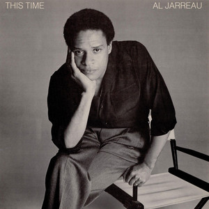 al jarreau this time