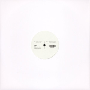 TECHNOLOGY + TEAMWORK - Small Victory - 12 inch x 1