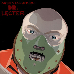 Action Bronson Dr. Lecter
