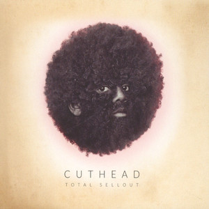 CUTHEAD - Total Sellout - CD
