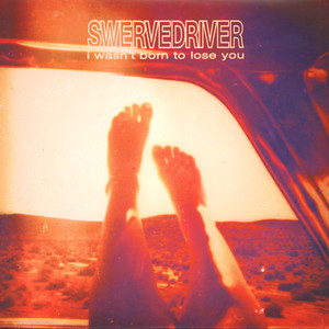 Swervedriver 123 Vinyl Records Amp Cds Found On Cdandlp